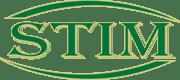 stim.com.pl